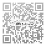 BTS-Autoteile - QR Code Mobile Version